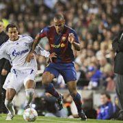 comment améliorer la vitesse du footballeur