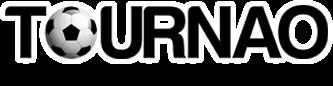 Tournao : le portail des tournois de foot