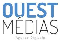 ouestmedias