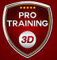Pro training 3d