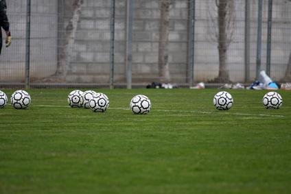 Comment manager des jeunes footballeurs
