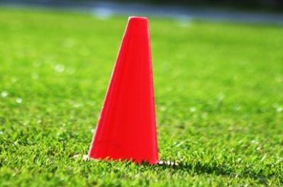 Comment réussir sa prépa physique au foot