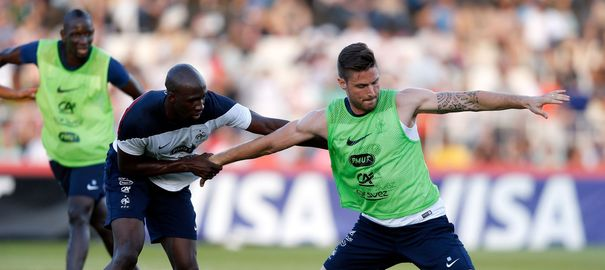Utiliser l'endurance fondamentale au football pour progresser
