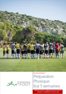 préparation-physique-seniors-football