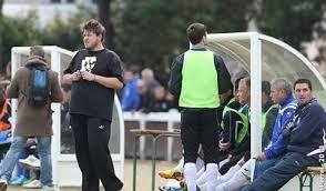 paroles d'entraineur : Sébastien Mahé