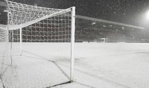 Comment réussir sa trêve hivernale au football