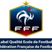 Comment obtenir les labels de formation de la FFF