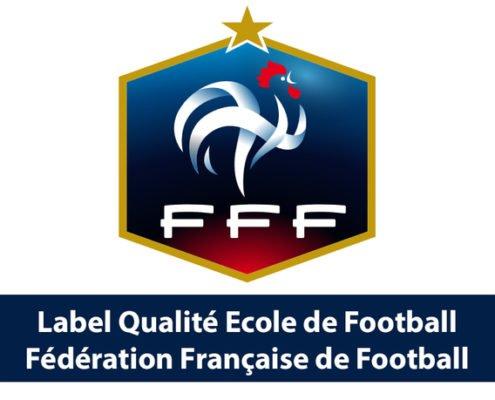 Comment obtenir les labels de formation de la FFF