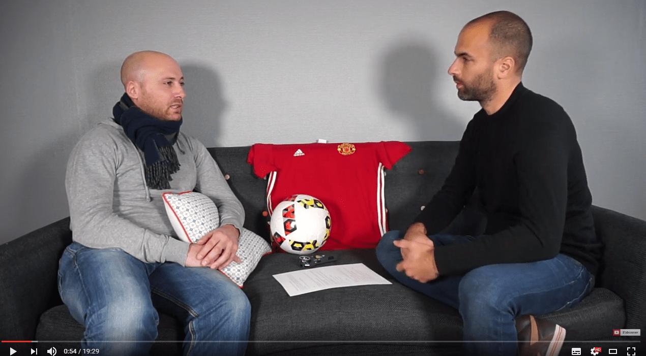 interview-road-to-sir-alex-mathieu-ricoul-blain-entraineur-foot