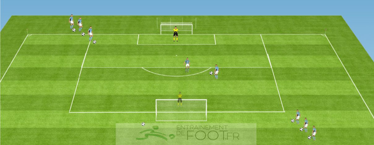 entrainement-foot-spécifique-attaquant-55
