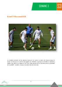 Préparation_physique_U16_U18-2