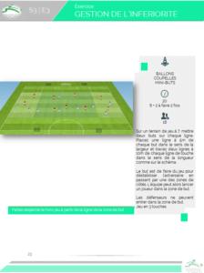 entrainement-de-foot-pour-les-u16-u18-2