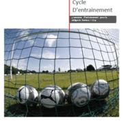 entrainement de foot pour les seniors
