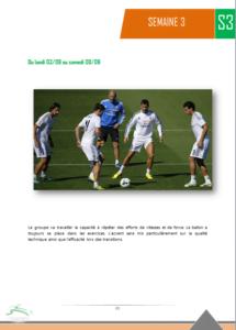 livre_Préparation_physique_U14_U15-2