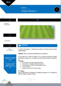 préparation-physique-football-011