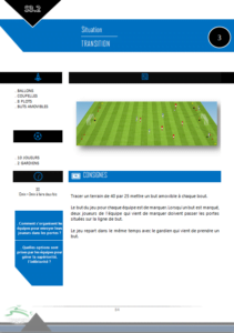 préparation-physique-football-03