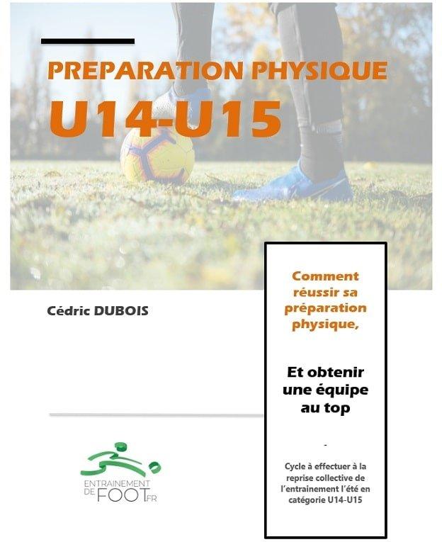 preparation-physique-u14-u15-de-debut-de-saison