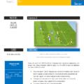 livre d'entrainement de foot