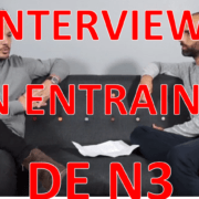 interview d'alban antonatty