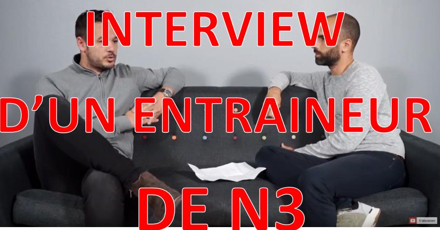 interview d'alban antonatty