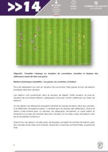 40-jeux-adaptes-au-football-pour-lecole-de-foot_10-min-min