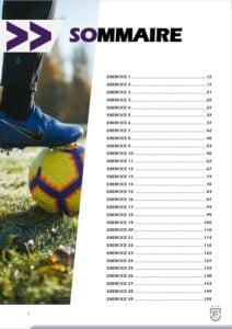 40-jeux-adaptes-au-football-pour-lecole-de-foot_2-min-min