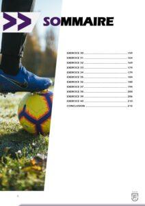 40-jeux-adaptes-au-football-pour-lecole-de-foot_3-min-min