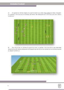 40-jeux-adaptes-au-football-pour-lecole-de-foot_7-min-min