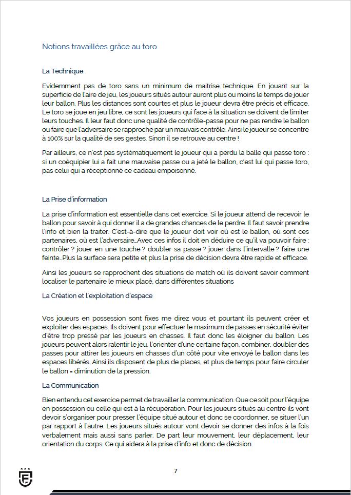 50-toros-rondos-jeux-de-positions-conservations-possessions1-min