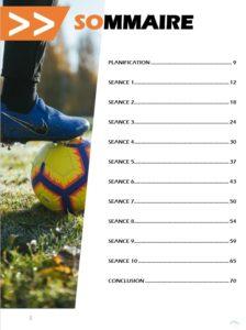 treve-hivernale-au-football-pour-les-u14-u15-100-ballons1-min