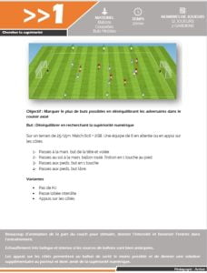 treve-hivernale-au-football-pour-les-u14-u15-100-ballons4-min