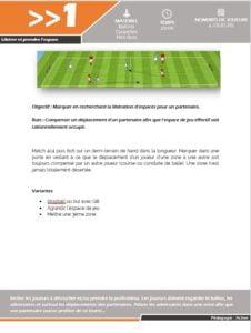 treve-hivernale-au-football-pour-les-u14-u15-100-ballons5-min