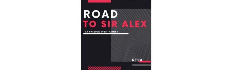 Le projet RTSA arrive en podcast