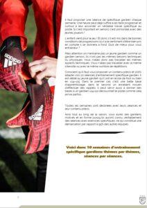 programme-dentrainement-specifique-pour-les-jeunes-gardiens-cycle-2-min