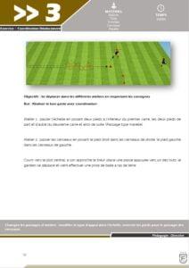 programme-dentrainement-specifique-pour-les-jeunes-gardiens-cycle-5-min