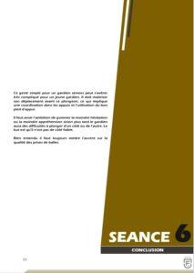 programme-dentrainement-specifique-pour-les-jeunes-gardiens-cycle-7-min