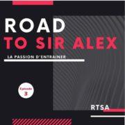 RTSA en podcast épisode 3