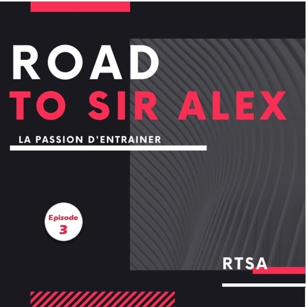 RTSA en podcast épisode 3