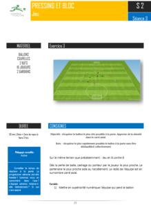 plan-d-entrainement-de-foot-cycle-general-4-min