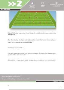 cycle-general-dentrainement-de-foot-pour-les-u16-u18-un-theme-par-semaine2-min-min