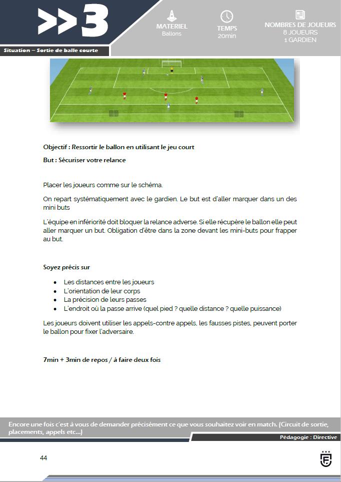 preparation-physique-seniors-et-mise-en-place-du-projet-de-jeu3-min