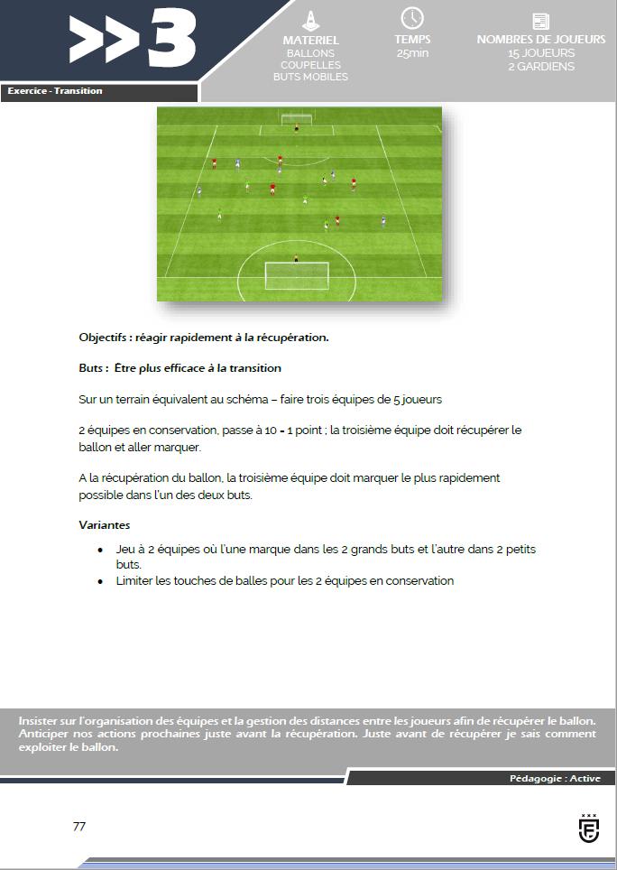 preparation-physique-seniors-et-mise-en-place-du-projet-de-jeu4-min