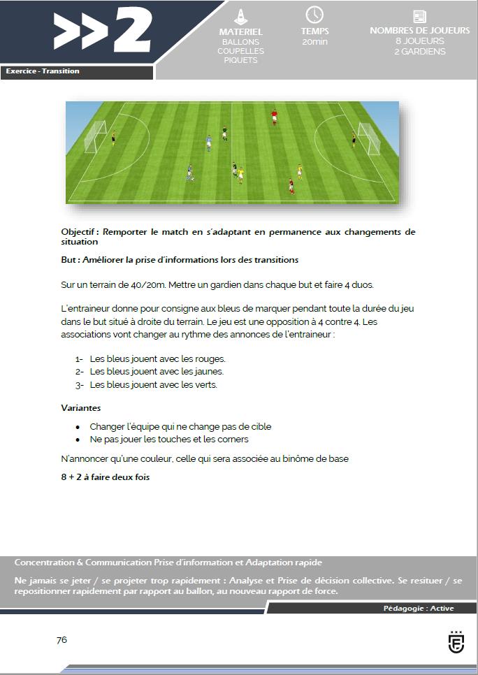 preparation-physique-seniors-et-mise-en-place-du-projet-de-jeu5-min
