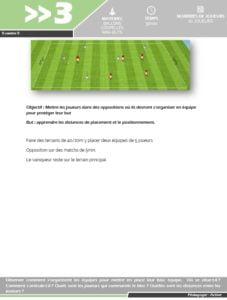 preparation-physique-u16-u18-100-ballons-min (2)-min