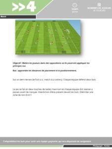 preparation-physique-u16-u18-100-ballons-min (3)-min