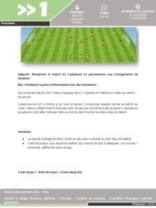 preparation-physique-u16-u18-100-ballons-min (4)-min