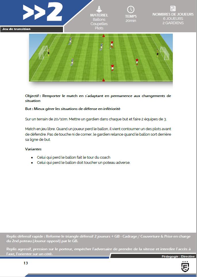40-jeux-reduits-pour-les-seniors3-min