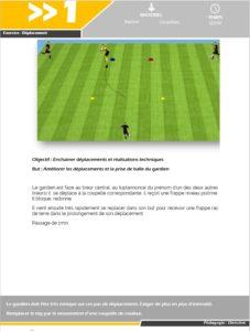 preparation-physique-pour-les-gardiens-de-but-5