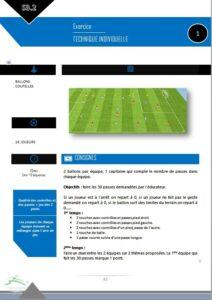 préparation-physique-football-011-min