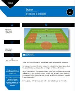 préparation-physique-football-05-min
